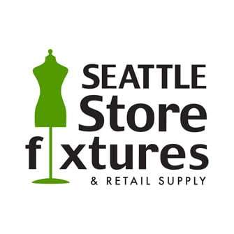 Seattle Store Fixtures