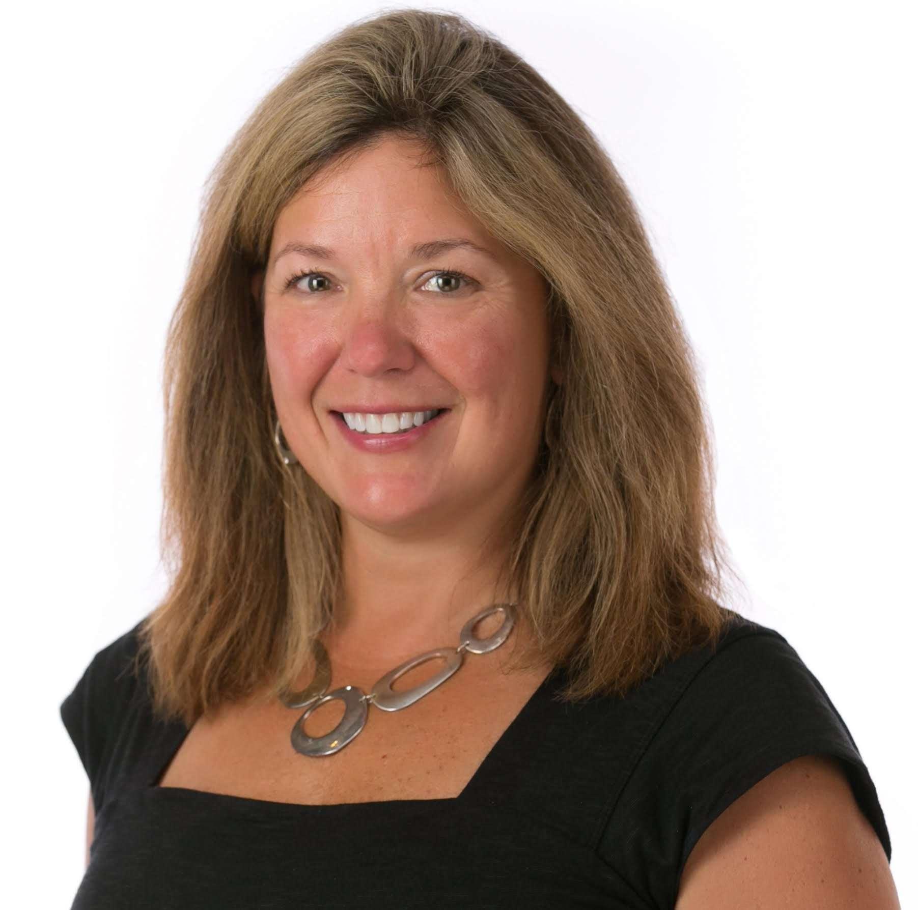 Christina Marie Kimball