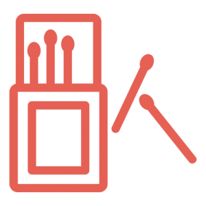 Matchbook-icon