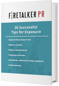20 Successful Tips